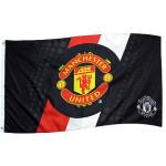Vlajka Manchester United FC (typ ST)