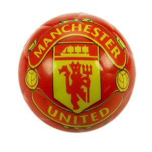 Antistresový míček Manchester United FC