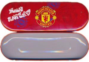 Pouzdro na tužky Manchester United FC