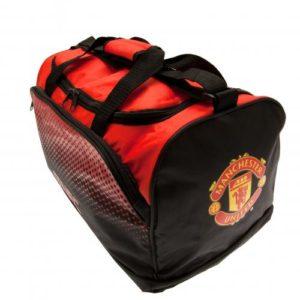 Sportovní taška Manchester United (typ FD)